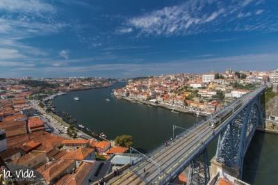 Porto-015