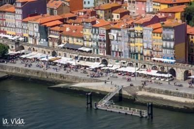 Porto-017