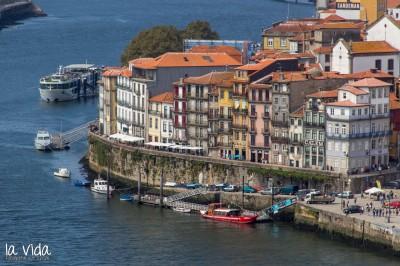 Porto-018