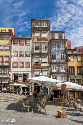 Porto-022