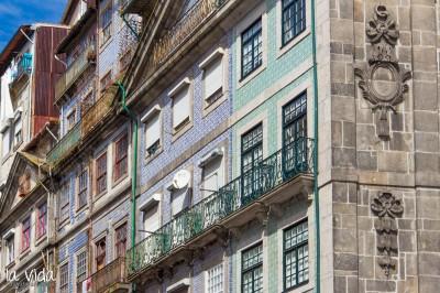 Porto-023