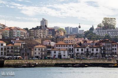 Porto-025