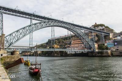 Porto-026