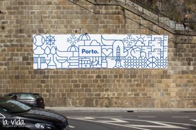 Porto-027