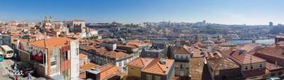 Porto-035
