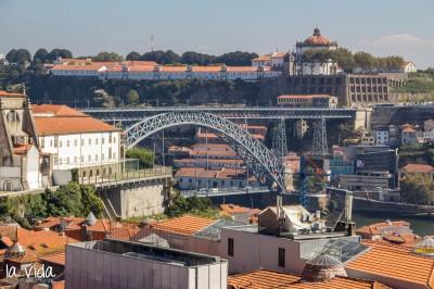 Porto-036
