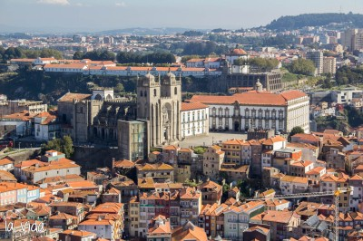 Porto-037