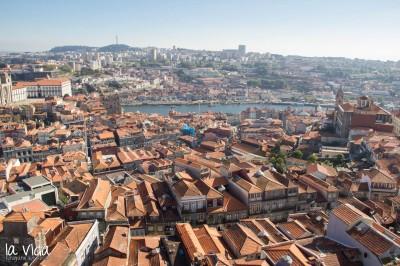 Porto-038