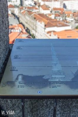 Porto-040
