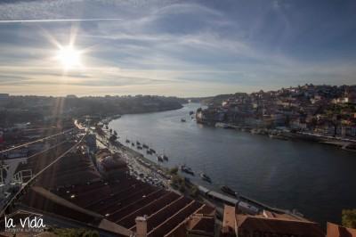 Porto-043