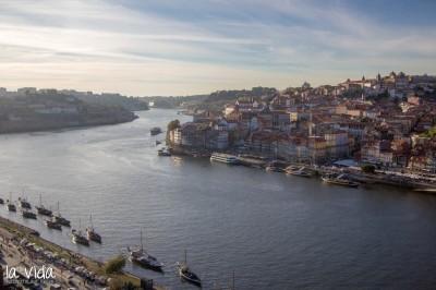 Porto-044