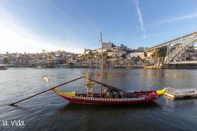 Porto-045