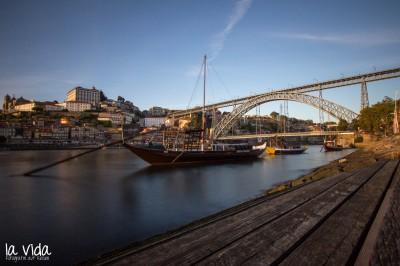 Porto-047