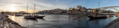 Porto-049