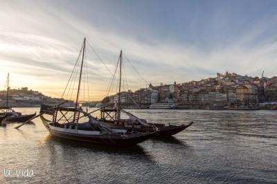 Porto-050