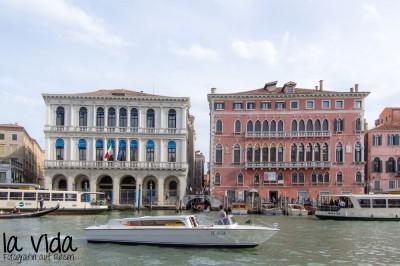 Venedig-001