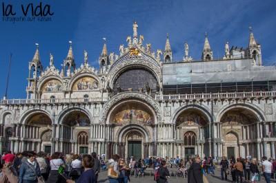 Venedig-003
