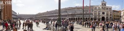 Venedig-004
