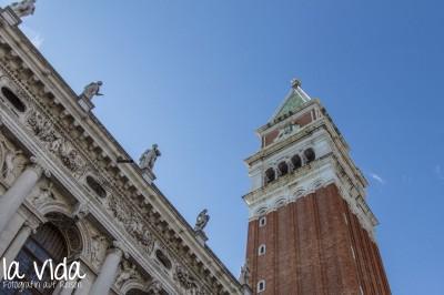 Venedig-005