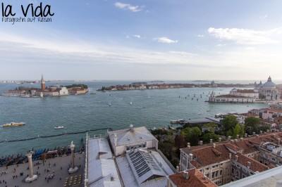 Venedig-008