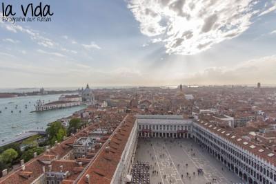 Venedig-009