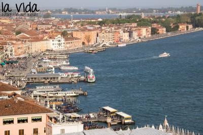 Venedig-010