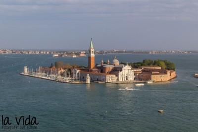 Venedig-011