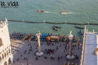 Venedig-012