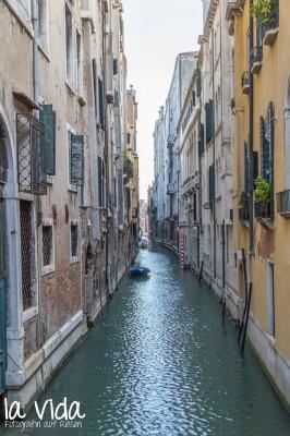 Venedig-014