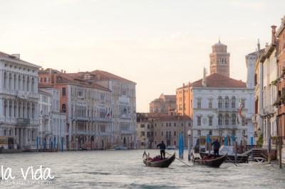 Venedig-015