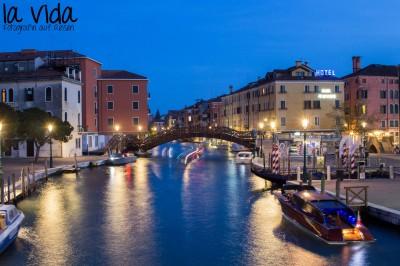 Venedig-017