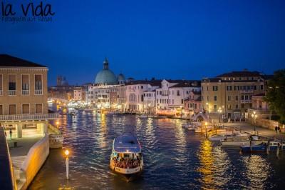 Venedig-018