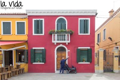 Venedig-019