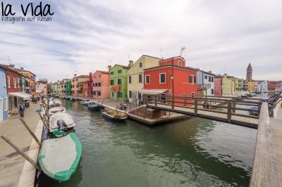 Venedig-022