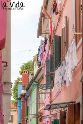 Venedig-023