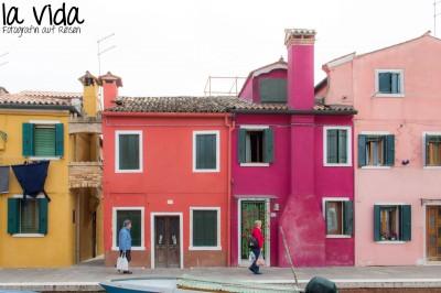 Venedig-024