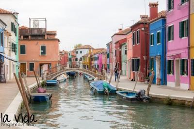Venedig-026