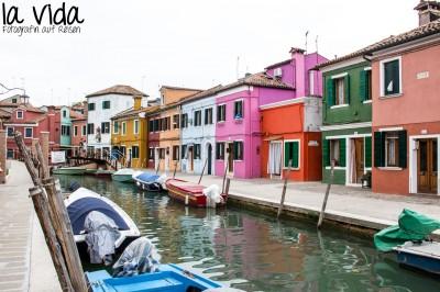 Venedig-027
