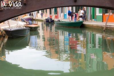 Venedig-031