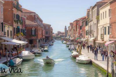 Venedig-032