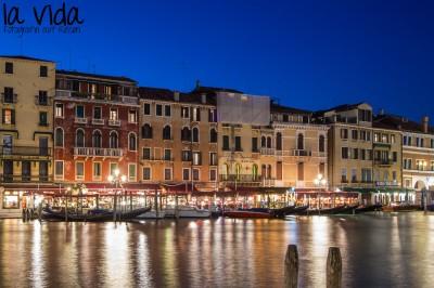 Venedig-033