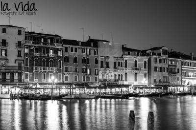 Venedig-034