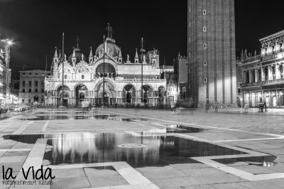 Venedig-036