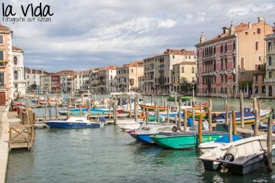 Venedig-039
