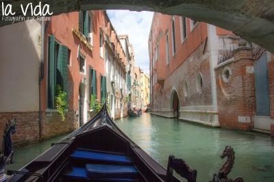 Venedig-040