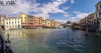 Venedig-041