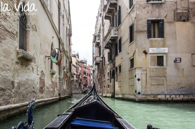 Venedig-043