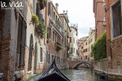 Venedig-044