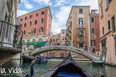 Venedig-045