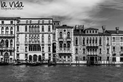 Venedig-049